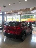 Mazda: Promo cx 30 gt 2020 diskon besar dp 100jt (IMG-20200622-WA0010.jpg)