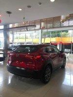 Promo Mazda Cx 30 Dp 95jt Mazda Tangsel (IMG-20200622-WA0010.jpg)