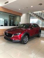 Mazda: Promo cx 30 gt 2020 diskon besar dp 100jt (IMG-20200622-WA0012.jpg)