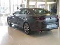 Sale Mazda 3 Sedan Nik 2021 Dp 110jt (IMG-20191227-WA0013.jpg)