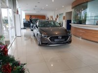 Sale Mazda 3 Sedan Nik 2021 Dp 110jt (IMG-20191227-WA0014.jpg)