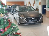 Sale Mazda 3 Sedan Nik 2021 Dp 110jt (IMG-20191227-WA0012.jpg)