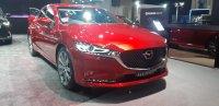 Promo Mazda 6 Sedan Elite Dp 135jt (IMG-20190523-WA0022.jpg)