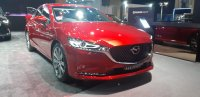 Promo Mazda 6 Sedan Elite Dp 140jt (IMG-20190523-WA0022.jpg)