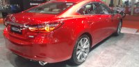 Promo Mazda 6 Sedan Elite Dp 140jt (IMG-20190523-WA0021.jpg)