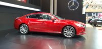 Promo Mazda 6 Sedan Elite Dp 140jt (IMG-20190523-WA0024.jpg)
