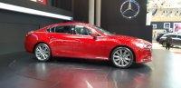 Promo mazda 6 sedan terbaik cash dan kredit murah (IMG-20190523-WA0024.jpg)