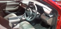 Promo Mazda 6 Sedan Elite Dp 135jt (IMG-20190523-WA0027.jpg)