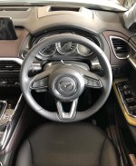 CX-9: Promo Mazda CX9 Fwd Dp 155jt Nik 2021 (IMG-20200128-WA0015.jpg)