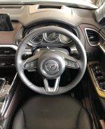 CX-9: Promo Mazda CX9 Fwd Dp 165jt Nik 2021 (IMG-20200128-WA0015.jpg)