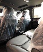 CX-9: Promo Mazda CX9 fwd dp rendah 130jt nik 2020 (IMG-20200128-WA0010.jpg)