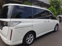 Jual Mazda Biante 2.0 THN. 2012 Putih