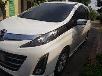 Mazda Biante 2.0 THN. 2012 Putih (1b28ebc9-ceb2-4dcc-b785-eb701e8065f8.jpg)