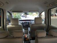 Mazda Biante 2.0 THN. 2012 Putih (2b606689-6087-4eba-ba28-cfc27c678888.jpg)