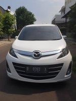 Mazda Biante 2.0 THN. 2012 Putih (195f104f-710e-4574-bbce-83bf78495733.jpg)