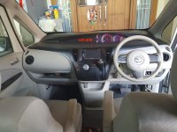 Mazda Biante 2.0 THN. 2012 Putih (837733c6-ae0b-4fe4-be49-a87ec5df765b.jpg)
