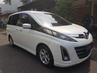Mazda Biante 2.0 THN. 2012 Putih (a5a20d67-e313-4f6c-b728-75c91417f429.jpg)