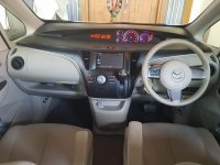 Mazda Biante 2.0 THN. 2012 Putih (a9ecc105-a4e3-4403-abb4-8a0f448e90e2.jpg)