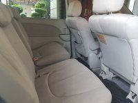 Mazda Biante 2.0 THN. 2012 Putih (e37b06fa-58b3-4851-88ec-5b05bfd36cd2.jpg)