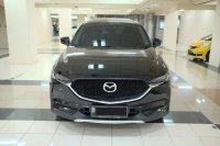 CX-5: 2018 Mazda CX5 2.5 ELITE Limited Skyactive AT TDP 163JT