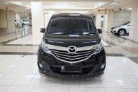 Jual 2013 Mazda Biante SkyActive Terawat  antik Jarang Ada TDP 46JT