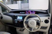 2013 Mazda Biante SkyActive Terawat  antik Jarang Ada TDP 46JT (PHOTO-2020-09-03-19-41-30.jpg)