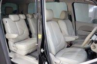 2013 Mazda Biante SkyActive Terawat  antik Jarang Ada TDP 46JT (PHOTO-2020-09-03-19-41-29 3.jpg)