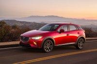 crossover: Mazda CX-3 Touring 2017 (CX-3-20141118_2016_Mazda_CX-3_.jpg)