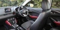 crossover: Mazda CX-3 Touring 2017 (Mazda-CX-3-46.jpg)