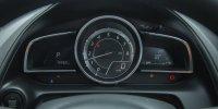 crossover: Mazda cx-3 Grand Touring 2017 (Mazda_CX3_AKARI_AWD_YAMAHA_WAVERUNNER_EX_DELUX-38.jpg)