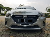 Mazda 2 Skyactive R AT 2015,Hatchback Modern Berfitur Melimpah (WhatsApp Image 2020-09-13 at 13.59.31.jpeg)