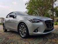 Mazda 2 Skyactive R AT 2015,Hatchback Modern Berfitur Melimpah (WhatsApp Image 2020-09-13 at 13.59.28 (1).jpeg)