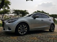 Mazda 2 Skyactive R AT 2015,Hatchback Modern Berfitur Melimpah (WhatsApp Image 2020-09-13 at 13.59.30 (1).jpeg)