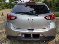 Mazda 2 Skyactive R AT 2015,Hatchback Modern Berfitur Melimpah (WhatsApp Image 2020-09-13 at 13.59.29 (1).jpeg)