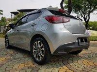 Mazda 2 Skyactive R AT 2015,Hatchback Modern Berfitur Melimpah (WhatsApp Image 2020-09-13 at 13.59.30.jpeg)