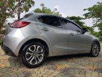 Mazda 2 Skyactive R AT 2015,Hatchback Modern Berfitur Melimpah (WhatsApp Image 2020-09-13 at 13.59.29.jpeg)
