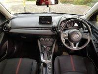 Mazda 2 Skyactive R AT 2015,Hatchback Modern Berfitur Melimpah (WhatsApp Image 2020-09-13 at 13.59.27 (1).jpeg)