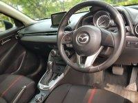 Mazda 2 Skyactive R AT 2015,Hatchback Modern Berfitur Melimpah (WhatsApp Image 2020-09-13 at 13.59.27.jpeg)