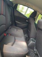 Mazda 2 Skyactive R AT 2015,Hatchback Modern Berfitur Melimpah (WhatsApp Image 2020-09-13 at 13.59.28.jpeg)