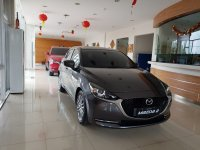 Mazda 2 nik 2020 promo besar dp rendah 38jt (IMG-20200130-WA0013.jpg)