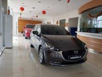 Mazda 2 Nik 2021 Promo Besar Dp 51jt (IMG-20200130-WA0013.jpg)