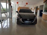 Mazda 2 nik 2020 promo besar dp rendah 38jt (IMG-20200130-WA0016.jpg)