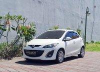 Mazda 2 tipe R tahun 2013 (IMG_20200923_122351_833.jpg)