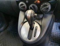Mazda 2 tipe R tahun 2013 (IMG_20200923_122351_837.jpg)