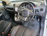 Mazda 2 tipe R tahun 2013 (IMG_20200923_122351_841.jpg)