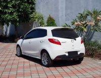 Mazda 2 tipe R tahun 2013 (IMG_20200923_122351_849.jpg)