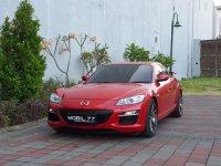 Mazda RX8 1.3 tahun 2009 (IMG-20200917-WA0145.jpg)