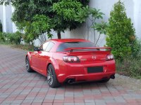 Mazda RX8 1.3 tahun 2009 (IMG-20200917-WA0144.jpg)