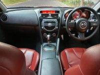 Mazda RX8 1.3 tahun 2009 (IMG-20200917-WA0148.jpg)