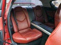 Mazda RX8 1.3 tahun 2009 (IMG-20200917-WA0139.jpg)